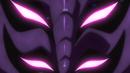 Beyblade Burst God Arc Bahamut 2Bump Atomic avatar 8