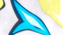 Beyblade Burst Superking Glide Ragnaruk Wheel Revolve 1S avatar 42