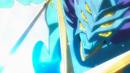 Beyblade Burst Victory Valkyrie Boost Variable avatar 11