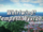 Beyblade Burst Evolution - Episode 04