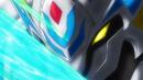Beyblade Burst Chouzetsu Air Knight 12Expand Eternal avatar 13