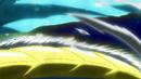 Beyblade Burst Gachi Ace Dragon Sting Charge Zan avatar 15