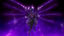 Beyblade Burst God Arc Bahamut 2Bump Atomic avatar 12