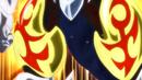 Beyblade Burst Superking Glide Ragnaruk Wheel Revolve 1S avatar 32