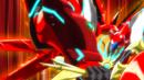 Beyblade Burst Superking Super Hyperion Xceed 1A avatar 13