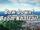 Beyblade Burst Evolution - Episode 40