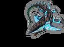 Avatar forneus
