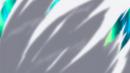Beyblade Burst Gachi Heaven Pegasus 10Proof Low Sen avatar 2