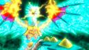 Beyblade Burst God Beat Kukulcan 7Under Hunter avatar 18