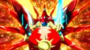 Beyblade Burst Superking Super Hyperion Xceed 1A avatar 27