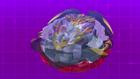 BBGT - Prime Apocalypse's Infinite Lock System