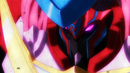 Beyblade Burst Chouzetsu Z Achilles 11 Xtend (Z Achilles 11 Xtend+) (Corrupted) avatar 8