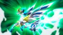 Beyblade Burst Gachi Heaven Pegasus 10Proof Low Sen avatar 25