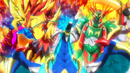 Beyblade Burst Gachi Master Dragon Ignition' avatar 34