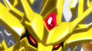 Beyblade Burst Gachi Prime Apocalypse 0Dagger Ultimate Reboot' avatar 35