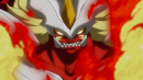 Beyblade Burst God Spriggan Requiem 0 Zeta avatar 25