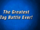 Beyblade Burst Rise - Episode 25