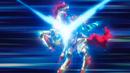 Beyblade Burst Superking Brave Valkyrie Evolution' 2A avatar 28
