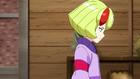 Burst Rise E3 - Ichika Annoyed Over Fumiya's Trap 2