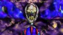 Beyblade Burst Chouzetsu Dead Hades 11Turn Zephyr' avatar 13