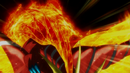 Beyblade Burst Chouzetsu Revive Phoenix 10 Friction avatar 6