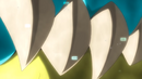 Beyblade Burst Superking Tempest Dragon Charge Metal 1A avatar 8