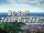 Beyblade Burst Evolution - Episode 11