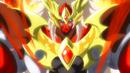 Beyblade Burst Dynamite Battle Astral Spriggan Over Quattro-0 avatar 22