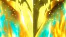 Beyblade Burst Dynamite Battle Vanish Fafnir Tapered Kick-3 avatar 4