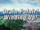 Beyblade Burst Evolution - Episode 03