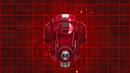 BBDB-Astral Spriggan Quattro Driver