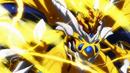 Beyblade Burst Chouzetsu Geist Fafnir 8' Absorb (Geist Fafnir 8'Proof Absorb) avatar 9