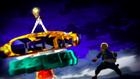 Burst Rise E3 - Dante vs. Fumiya 2