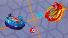 Burst Surge E4 - Super Hyperion and Kolossal Helios Burst