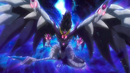 Beyblade Burst Chouzetsu Bloody Longinus 13 Jolt avatar 17