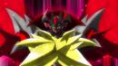 Beyblade Burst Dynamite Battle Dynamite Belial Nexus Venture-2 avatar 20