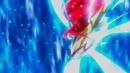 Beyblade Burst Dynamite Battle Savior Valkyrie Shot-7 avatar 3
