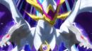 Beyblade Burst Superking Rage Longinus Destroy' 3A avatar 14
