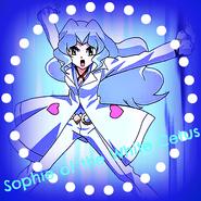SophieAvi