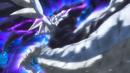 Beyblade Burst Chouzetsu Bloody Longinus 13 Jolt avatar 12
