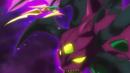 Beyblade Burst God Kreis Satan 2Glaive Loop avatar 16