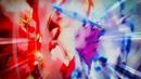 Beyblade Burst Superking Brave Valkyrie Evolution' 2A vs World Spriggan Unite' 2B