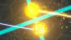 Burst Rise E13 - Rock Dragon and Union Achilles Dodging Each Other