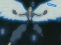 Claude Flying