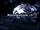 Beyblade: G-Revolution - Episode 08