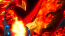 Beyblade Burst Gachi Venom-Erase Diabolos Vanguard Bullet avatar 33