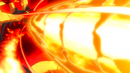 Beyblade Burst Gachi Venom-Erase Diabolos Vanguard Bullet avatar 34