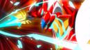 Beyblade Burst Superking Super Hyperion Xceed 1A avatar 17