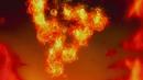 Beyblade Burst Xeno Xcalibur Magnum Impact avatar