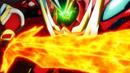 Beyblade Burst Chouzetsu Cho-Z Achilles 00 Dimension avatar 49